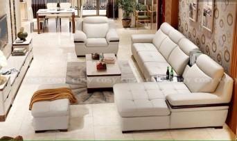 Mua sofa cao cấp đẹp giá rẻ