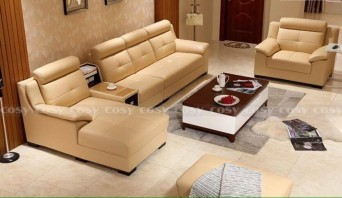 Sofa cao cấp giảm giá 50% tại TP HCM