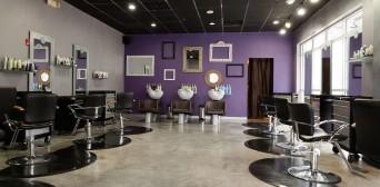 Nội Thất SOFA ZOZA - 100% chất lượng với dịch vụ thiết kế tiệm tóc trọn gói tại HCM