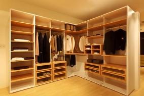 Tủ quần áo 5