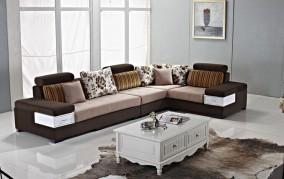 Sofa phòng khách 17