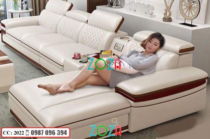 sofa cao cấp 1922
