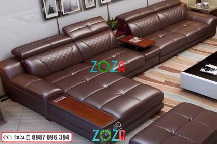 sofa cao cấp 1924