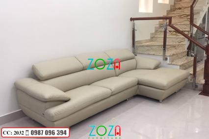 sofa cao cấp 2032