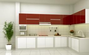 Tủ bếp 19