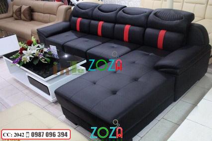 sofa cao cấp 2042