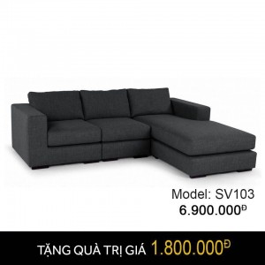 sofa mẫu mới 5