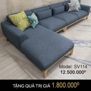 sofa mẫu mới 7