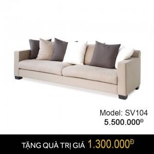 sofa mẫu mới 2