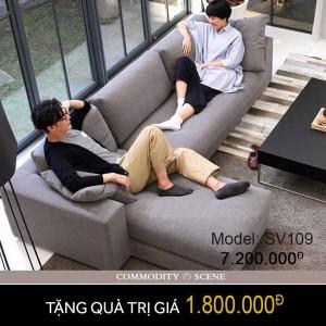 sofa mẫu mới 9