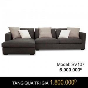 sofa mẫu mới 15