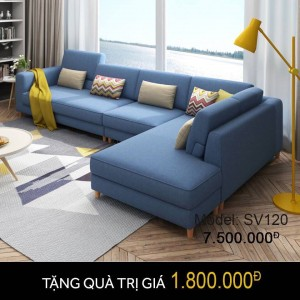 sofa mẫu mới 16