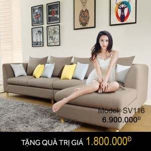 sofa mẫu mới 18