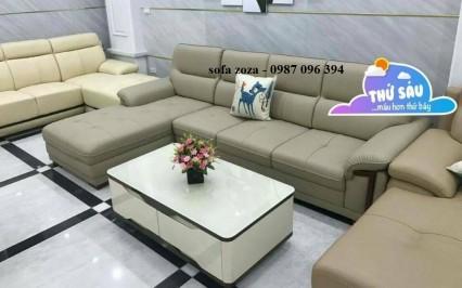 Sofa cao cấp mẫu mới 54