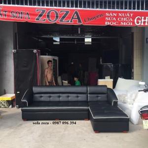 Sofa cao cấp mẫu mới 60