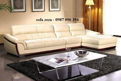 Sofa cao cấp mẫu mới 62
