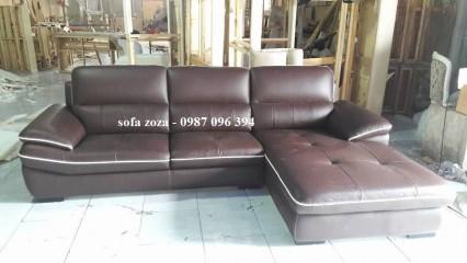 Sofa cao cấp mẫu mới 63