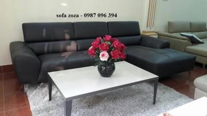 Sofa cao cấp mẫu mới 64
