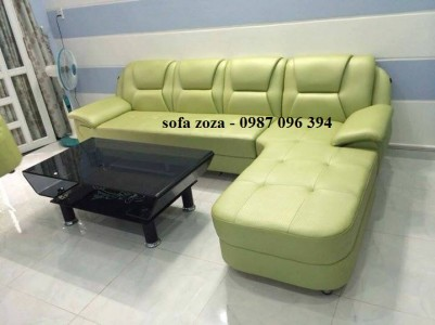 Sofa cao cấp giảm giá