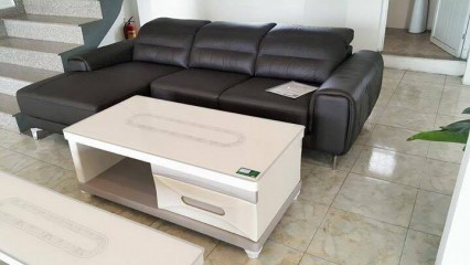sofa cao cấp mini