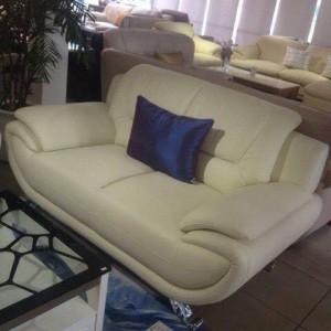 Sofa Băng Mẫu Mới 38