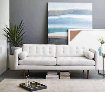 Sofa Băng Mẫu Mới 46