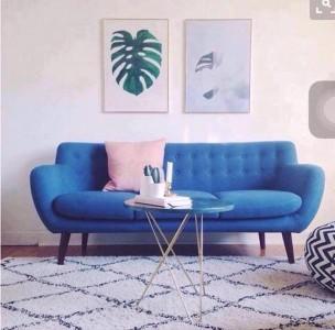 Sofa Băng Mẫu Mới 47