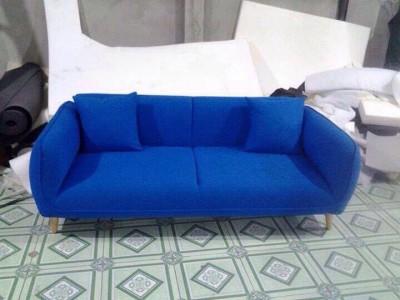 Sofa Băng Mẫu Mới 48