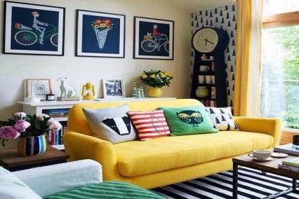 Sofa Băng Mẫu Mới 50