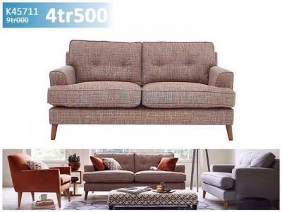 Sofa Băng Mẫu Mới 51