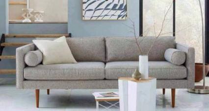 Sofa Băng Mẫu Mới 58
