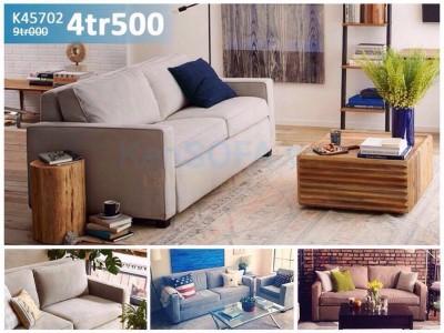 Sofa Băng Mẫu Mới 59