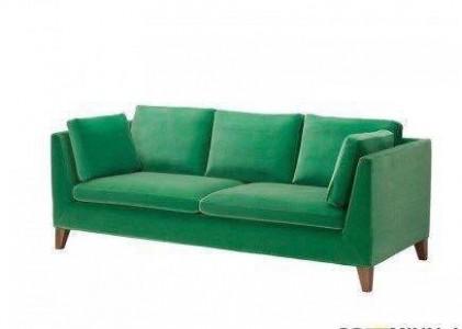 Sofa Băng Mẫu Mới 60