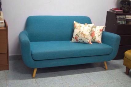 Sofa Băng Mẫu Mới 62