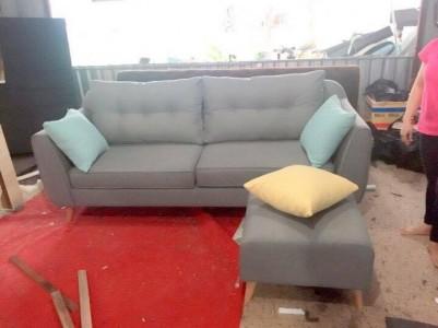 Sofa Băng Mẫu Mới 67