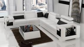 Sofa cao cấp tại quận Gò Vấp tphcm