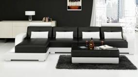 Sofa phòng khách 18