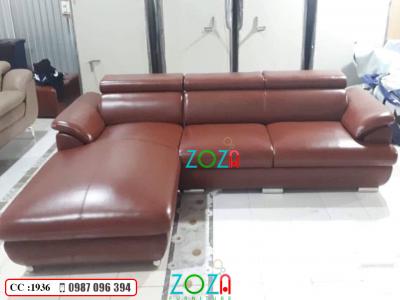 sofa cao cấp 1936