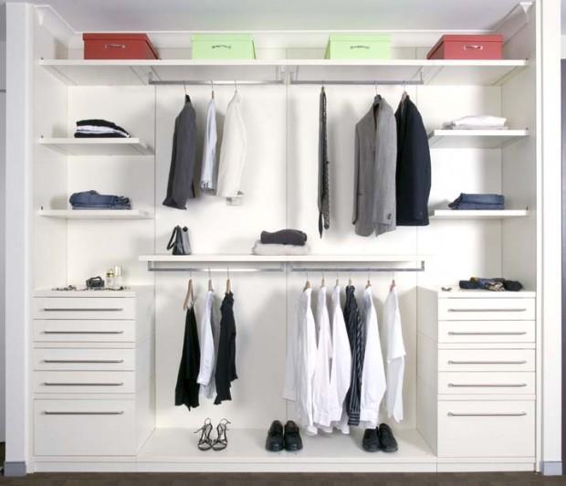 Tủ quần áo 10