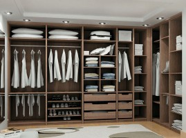 Tủ quần áo 6