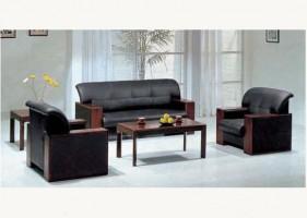 Sofa văn phòng 7