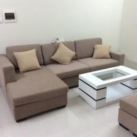 Sofa văn phòng 9