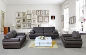Sofa phòng khách 19