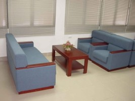 Sofa văn phòng 10