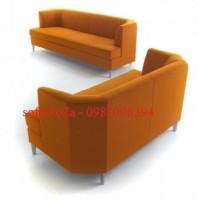 Sofa kiểu quận 5