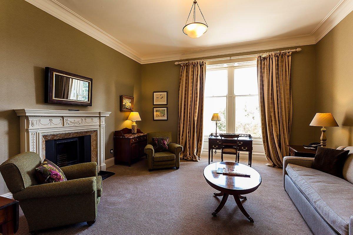 Sofa phòng khách 20