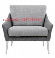 Sofa kiểu quận 6