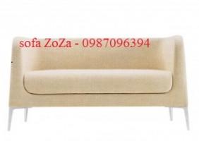 Sofa kiểu quận 7