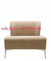 Sofa kiểu quận 8 TPHCM