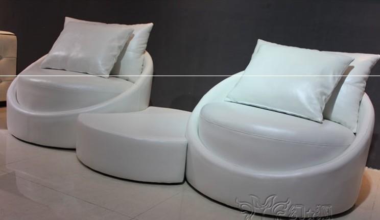 sofa mini 7